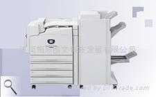 富士施樂A3彩色激光打印機