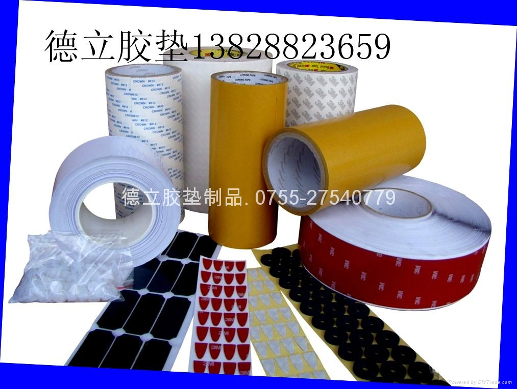 Home gt products gt packaging printing paper gt packaging materials