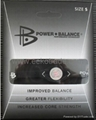 Silicone Bracelets Wristband Power Balance 2