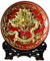 Century Auspicious Dragon-Celestial