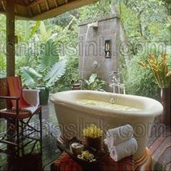 Galala-shanghai-style-marble-bathtub