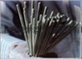 SE D60耐磨焊条