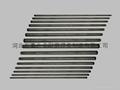 低温钢焊条W107