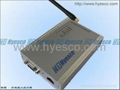WCDMA型3G无线路由器
