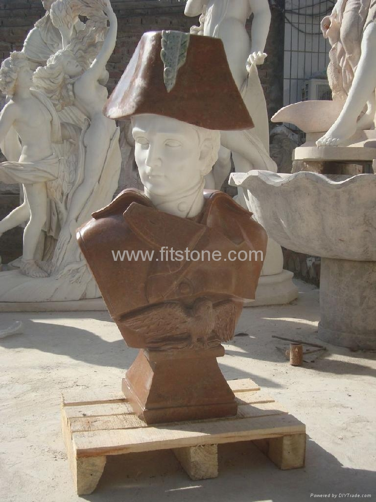 Carvings fitstone china trading company products