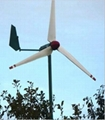 supply wind turbines