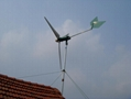 wind power generator 1KW