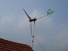 wind power generator 1KW