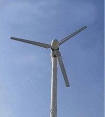Wind power generator 15KW