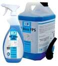 Blue ECO FPS 环保除污剂