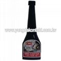 DIESEL CLEAN PLUS 柴油发动机清洁剂 1