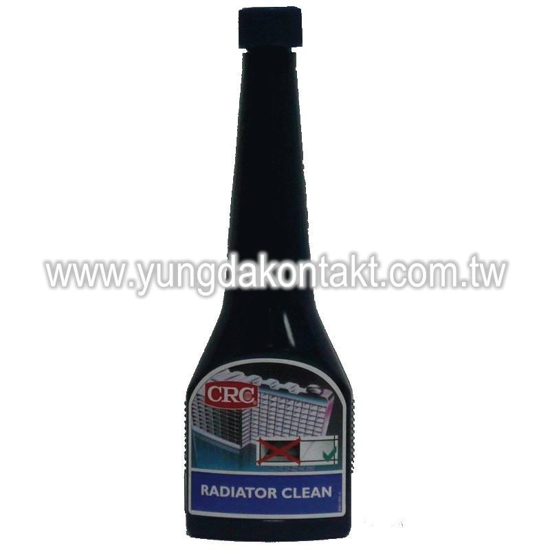 RADIATOR CLEAN 冷却系统维护剂 1