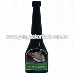 VALVE CLEANER 進氣閥清潔劑
