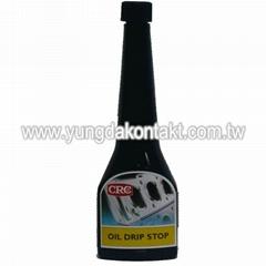 OIL DRIP STOP 發動機系統止漏劑