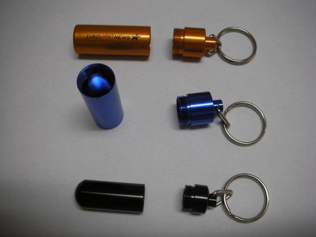 lED手电筒 2