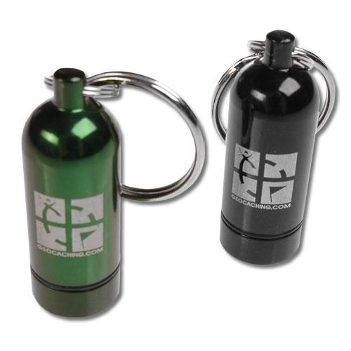 lED手电筒 4