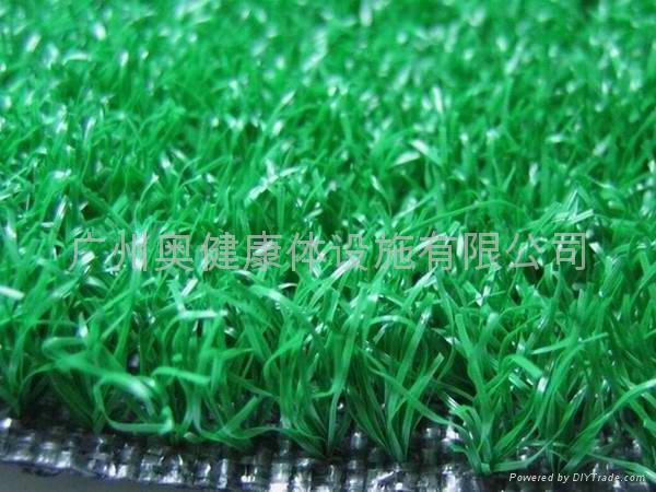 供人造草、AJ-CP001-2尼、人造草坪、休閑草、休閑草坪 1
