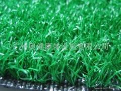 供人造草、AJ-CP001-2尼、人造草坪、休閑草、休閑草坪