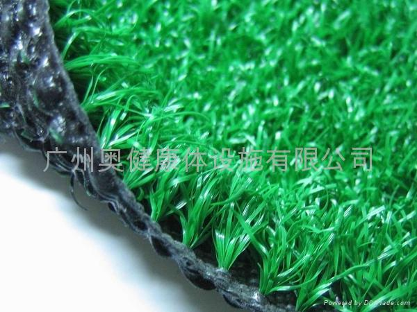 供人造草、AJ-CP001-2尼、人造草坪、休閑草、休閑草坪 3