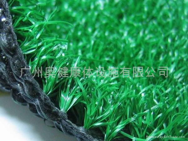 供人造草、AJ-CP001-2尼、人造草坪、休閑草、休閑草坪 2