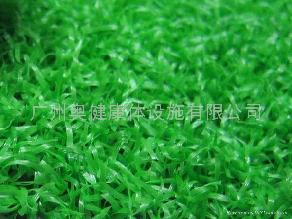 供應人造草、AJ-CP001-3、人造草坪、休閑草、休閑草坪 1