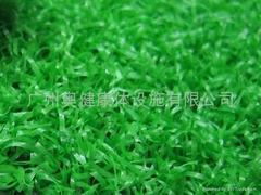 供應人造草、AJ-CP001-