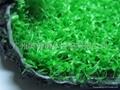 供應人造草、AJ-CP001-3、人造草坪、休閑草、休閑草坪 2