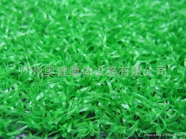 供應人造草、AJ-CP001-3、人造草坪、休閑草、休閑草坪 3