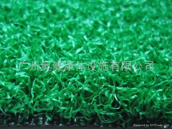 供應人造草、AJ-CP001-6、人造草坪、休閑草、休閑草坪 1