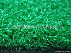 供应人造草、AJ-CP001-6、人造草坪、休闲草、休闲草坪
