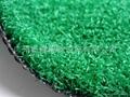 供應人造草、AJ-CP001-6、人造草坪、休閑草、休閑草坪 2