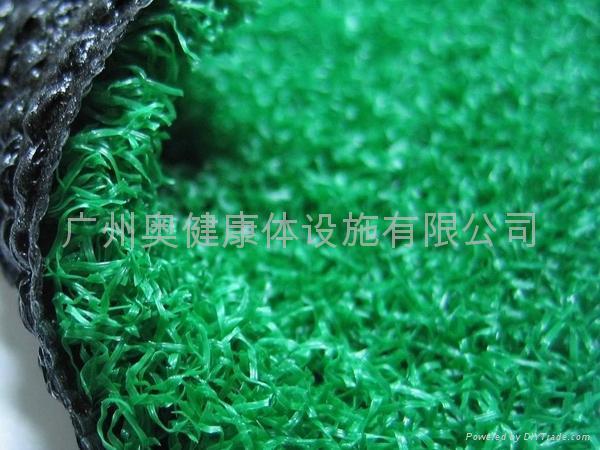 供應人造草、AJ-CP001-6、人造草坪、休閑草、休閑草坪 3