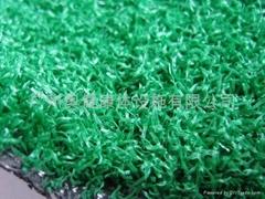 供应人造草、AJ-CP001-2、人造草坪、休闲草、休闲草坪