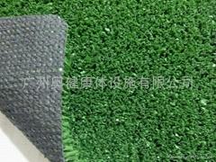 足球場人造草、AJ-GPE10、人造草、人造草坪、球場草坪