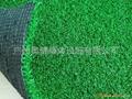 供應人造草、AJ-PEA10、人造草坪、休閑草、休閑草坪 3