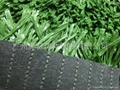 足球場人造草、AJ-GPE50、人造草、人造草坪、球場草坪 2