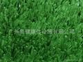 足球場人造草、AJ-GPE40、人造草、人造草坪、球場草坪 2