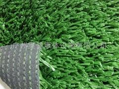 足球場人造草、AJ-GPE32、人造草、人造草坪、球場草坪