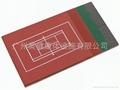 供應丙烯酸球場塗料、球場塗料、丙烯酸 2