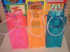 PVC冰袋