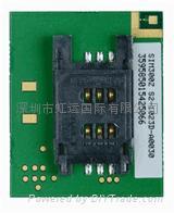 SIM340E GSM MODULE   1