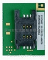 SIM340E GSM MOD