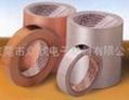供应铜箔胶带 铝箔胶带 导电胶