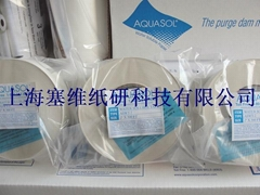 Aquasol立可溶進口水溶膠帶