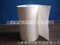 水溶性紙 2