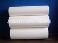 管道焊接水溶紙 2