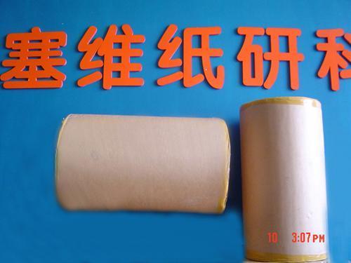 管道焊接水溶紙 4