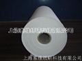 管道焊接水溶紙 5