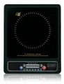 induction cooker/induction stove 1