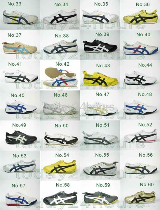 Home > Products > Apparel & Fashion > Shoes > Men s Shoes